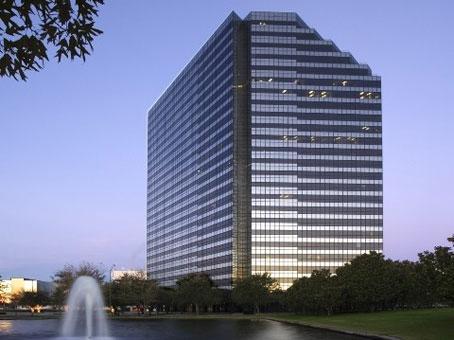 Computer Forensics Houston