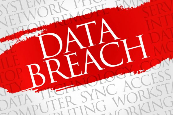 Remote Services for Data Breach Forensic Services