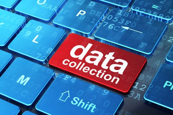 Data Recovery and Remote Services
