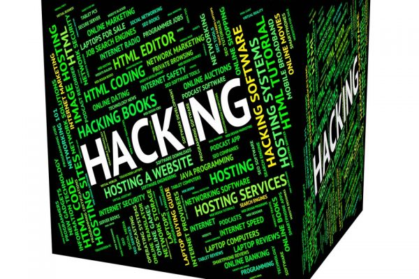 Hacking Recovery Services