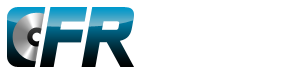 Computer Forensics Resources Logo